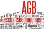 1&1 AGB: Allgemeine Geschäftsbedingungen