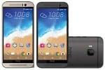HTC One M9 besonders günstig mit 1&1 All Net Tarif bestellen