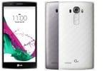 LG G4 besonders günstig mit 1&1 Allnet Flat Tarif bestellen