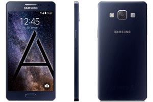 Samsung Galaxy A5 sehr günstig mit 1&1 Allnet Flat Tarif