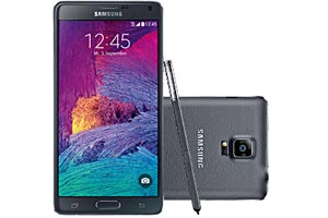 samsung galaxy note 4 g nstig mit 1 1 all net tarif. Black Bedroom Furniture Sets. Home Design Ideas