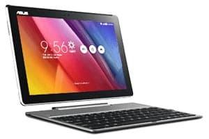 ASUS ZenPad 10 sehr günstig mit 1&1 Tablet Flat Tarif