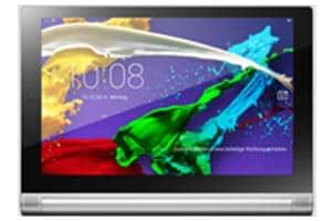 Lenovo Yoga Tablet 2 günstig mit 1&1 Tablet Flat Tarif