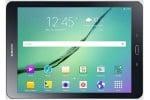 Samsung Galaxy Tab S2 9.7 günstig mit 1&1 Tablet Flat Tarif