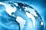 Was ist Bitstream Access (BSA) / Bitstromzugang Anschluss?