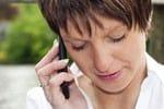 1&1 Handy Flatrate für DSL Kunden - Fragen & Antworten (FAQ)