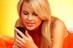 Fragen und Antworten rund um den 1&1 IP-Telefonanschluss