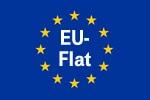 1&1 EU-Flat - in Europa Surfen und Telefonieren mit All-Net-Flat
