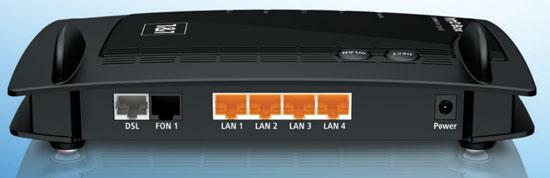 1 1 homeserver speed avm fritzbox 7560 v dsl wlan router. Black Bedroom Furniture Sets. Home Design Ideas