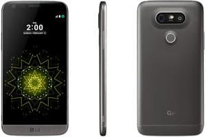 LG G5 SE - Smartphone günstig mit 1&1 Allnet Flat Tarif