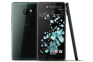 HTC U Ultra - Smartphone günstig mit 1&1 All Net Tarif