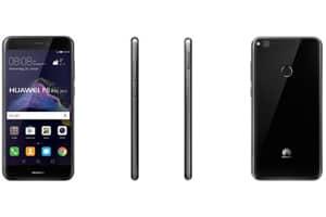 Huawei P8 lite (2017) günstig mit 1&1 Allnet Flat