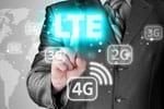 LTEmax Speed bei 1&1 - schnell surfen mit LTE Geschwindigkeit