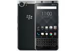 BlackBerry KEYone mit 1&1 All-Net-Flat