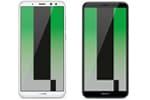 Huawei Mate 10 lite günstig mit 1&1 Allnet Flat