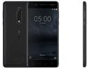 Nokia 5 günstig mit 1&1 All-Net-Flat