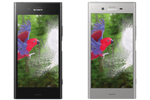Sony Xperia XZ1 mit 1&1 All-Net-Flat
