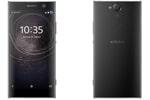 Sony Xperia XA2 günstig mit Vertrag