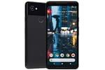 Google Pixel 2 XL mit Vertrag