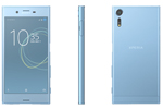 Sony Xperia XZs mit 1&1 Handyvertrag