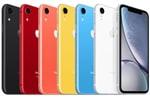 Apple iPhone XR mit 1&1 All-Net-Flat LTE