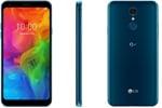 LG Q7+ günstig mit 1&1 All-Net-Flat LTE