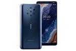 Nokia 9 PureView mit 1&1 Vertrag – Bundle
