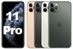 Apple iPhone 11 Pro günstig mit 1&1 Vertrag – Bundle