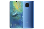 Huawei Mate 20 X günstig mit 1&1 Vertrag – Bundle