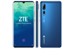 ZTE Axon 10 Pro mit 1&1 Vertrag – Bundle
