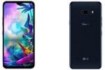 LG G8x mit 1&1 Vertrag – Bundle